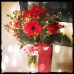Mi regalo de San Valentín para Jorge