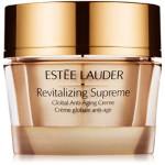 Comparte tus secretos de belleza y gana con Estée Lauder