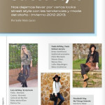 Street Style Off Cool Magazine