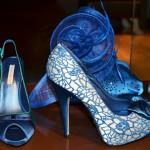 Escoge diseño de zapatos para tu evento de esta temporada
