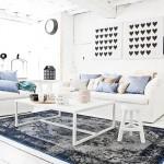 Deco Inspiration – Netherlands
