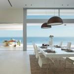 Ibiza Villa – Deco Inspiration