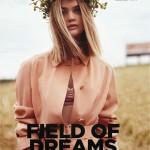 Fashion edito inspiration for Saturday