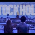 Stockholm, la película