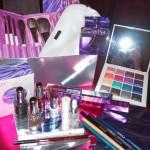 Digital Emotion: La colección de Navidad 13 KIKO Make up