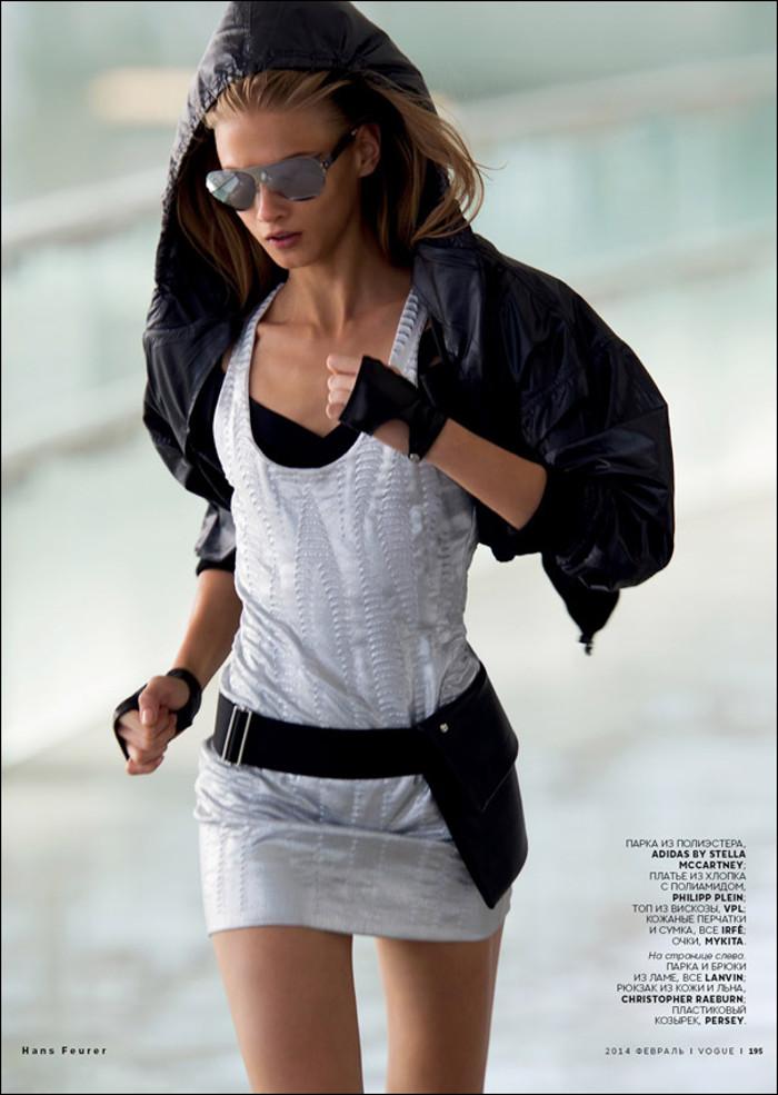 AnnaSelezneva-vogue-sporty-chic-edito-inspiration-bymyheels (6)