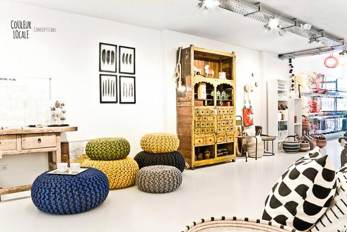 Deco_Inspiration_Store_Belgium_Bymyheels (1)