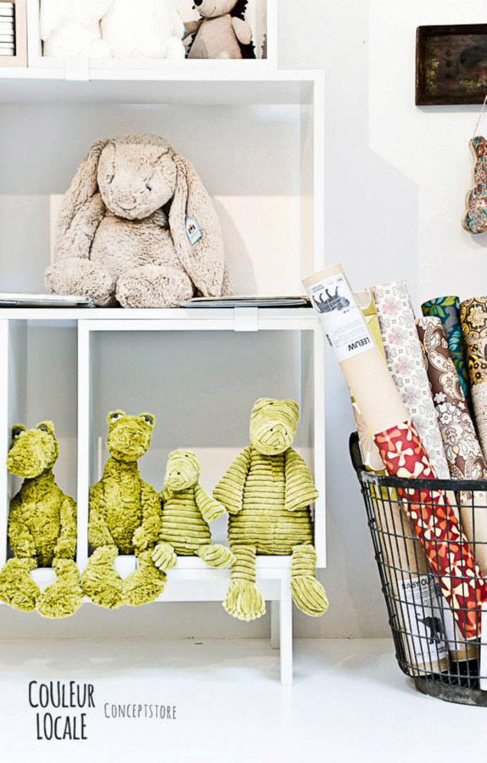 Deco_Inspiration_Store_Belgium_Bymyheels (12)