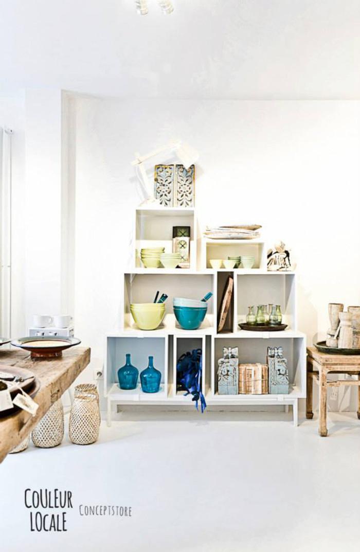 Deco_Inspiration_Store_Belgium_Bymyheels (15)