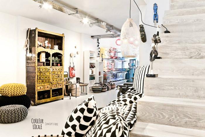 Deco_Inspiration_Store_Belgium_Bymyheels (17)