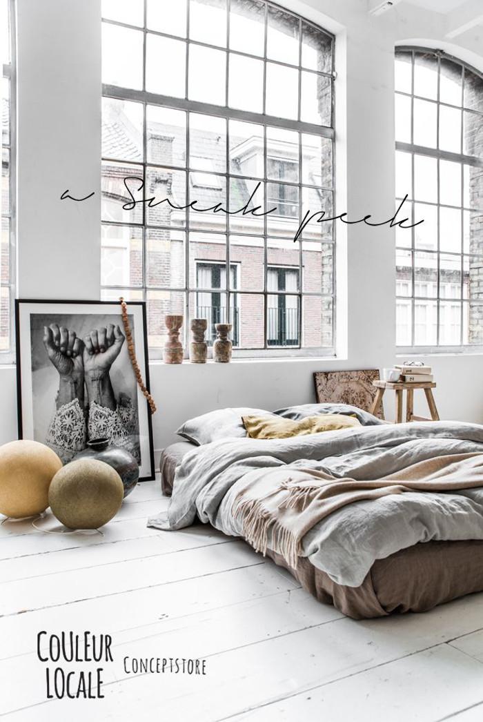 Deco_Inspiration_Store_Belgium_Bymyheels (20)