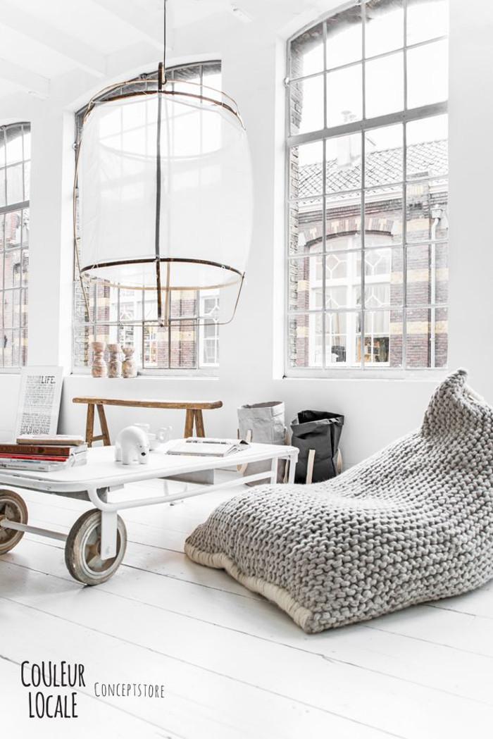 Deco_Inspiration_Store_Belgium_Bymyheels (21)