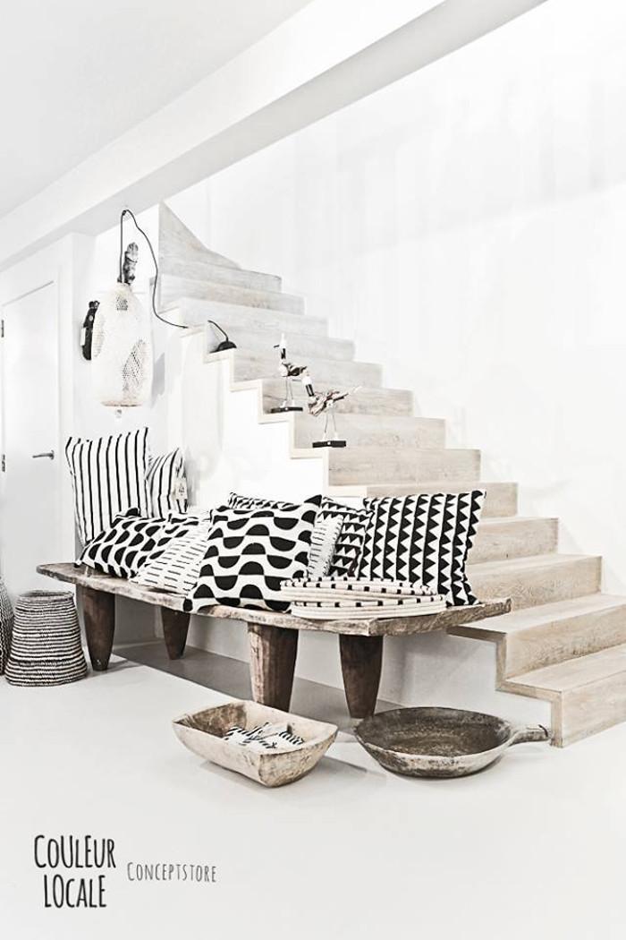 Deco_Inspiration_Store_Belgium_Bymyheels (6)