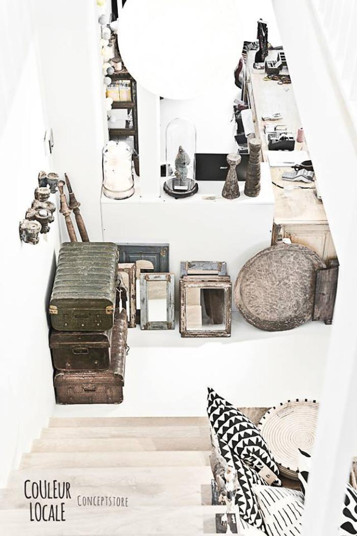 Deco_Inspiration_Store_Belgium_Bymyheels (9)