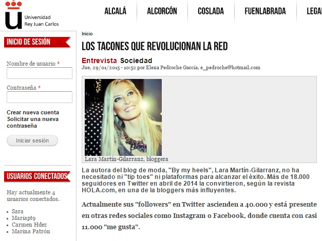 Los_Tacones_Revoluionan_La_Red_Universidad_Rey_Juan_Carlos_Lara_Martin_Gilarranz_Bymyheels