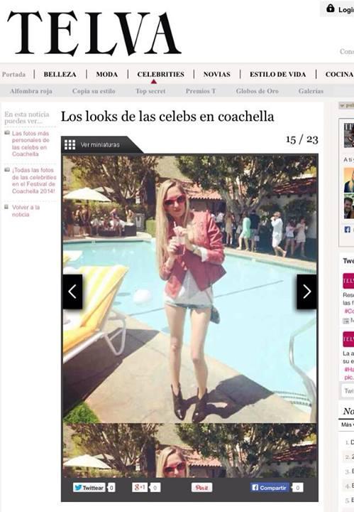 Prensa_Lara_Martin_Gilarranz_Bymyheels (4)