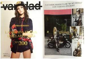 bymyheels_reportaje_Revista_vanidad
