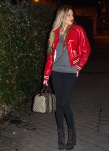 beaseball-jacket-tommy-hilfiger-skinny-jeans-boston-bag-gucci