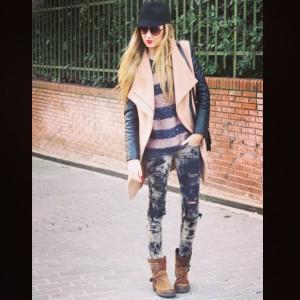 instagram instamoments bymyheels fashion blogs, bloggers