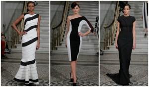 mfshow women museo artes decorativas moda fashion lara martin gilarranz bymyheels