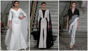 mfshow women museo artes decorativas moda fashion lara martin gilaranz bymyheels