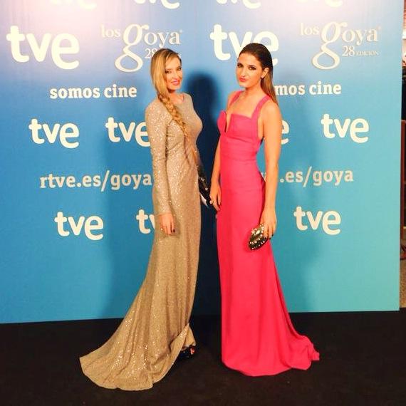 Premios_Goya_Bymyheels (2)