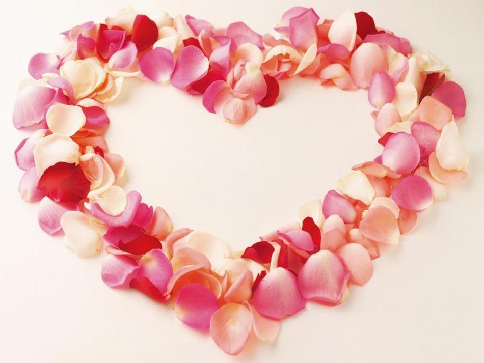 Roses_hearts_bymyheels