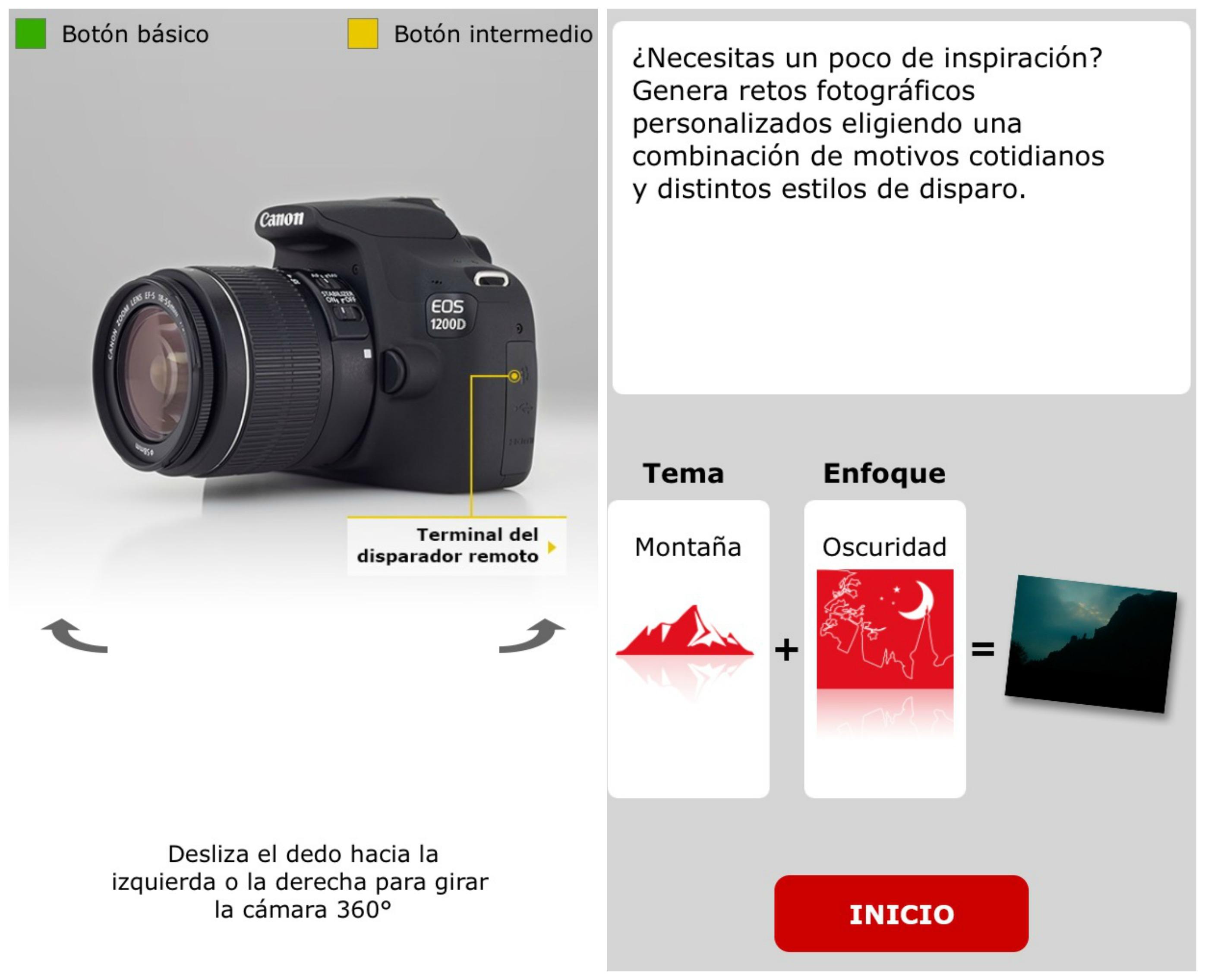 App_Canon_Eos_1200D