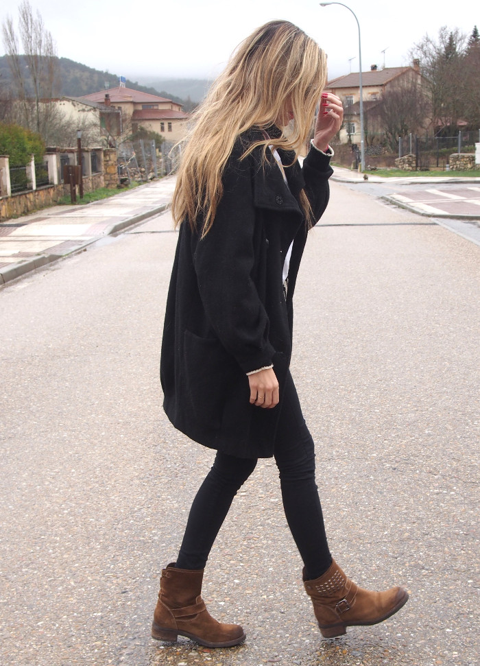 skinny jeans coat louis vuitton moschino bymyheels