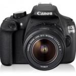 Fotos de manera sencilla con tu cámara reflex