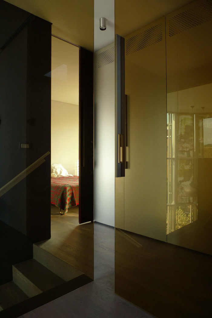 Contemporary_House_Italy_Deco_Inspiration_Bymyheels (12)