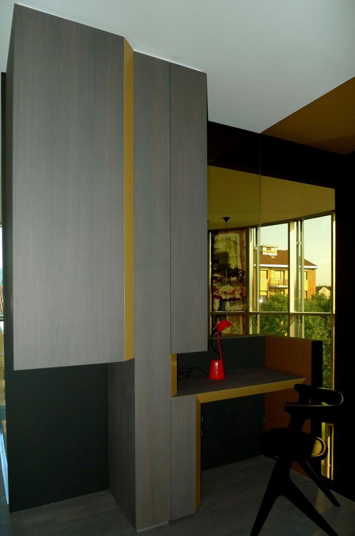 Contemporary_House_Italy_Deco_Inspiration_Bymyheels (14)