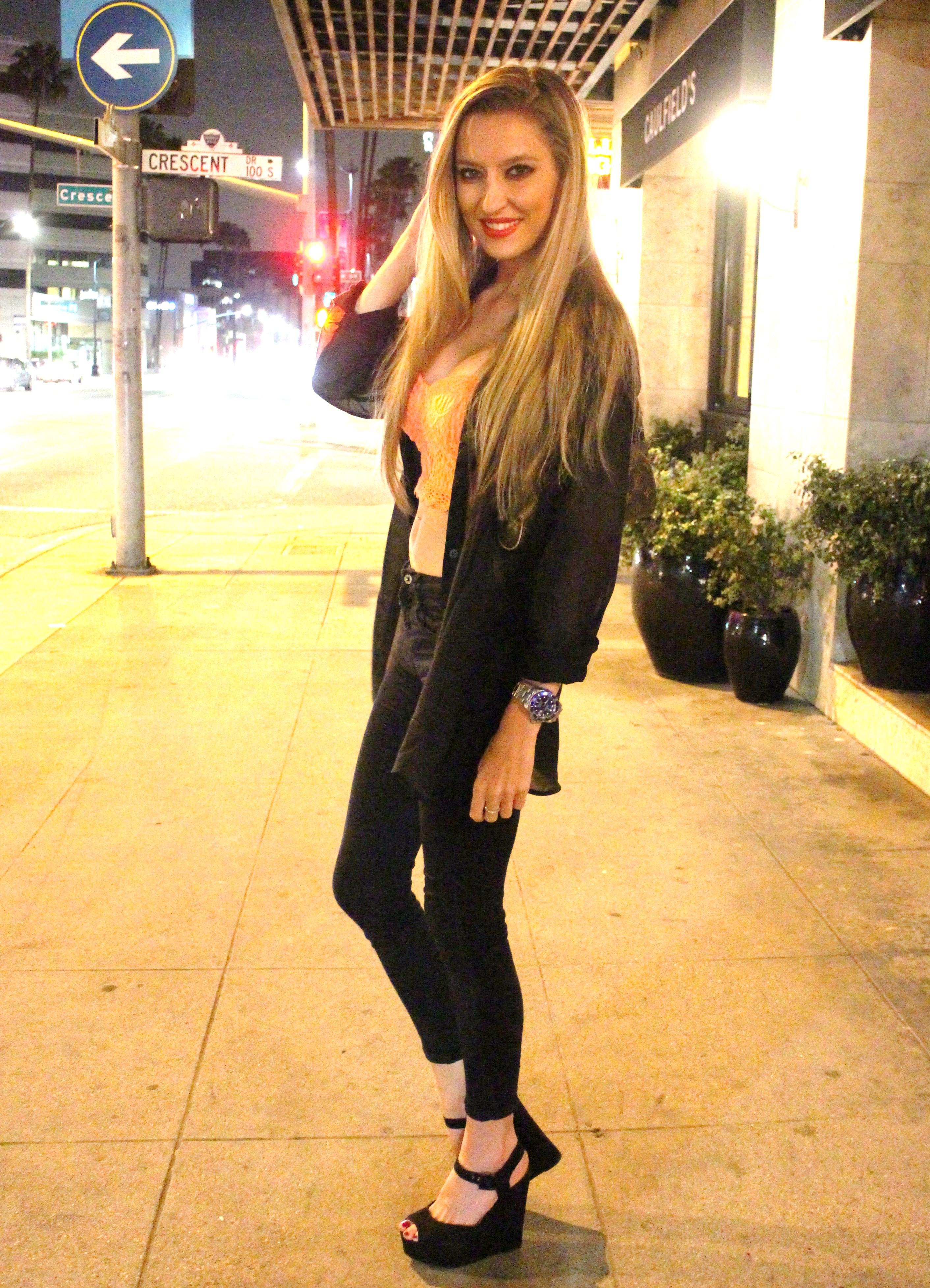 Black_Coral_Lights_Los_Angeles_Louis_Vuitton_Lara_Martin_Gilarranz_Bymyheels (1)