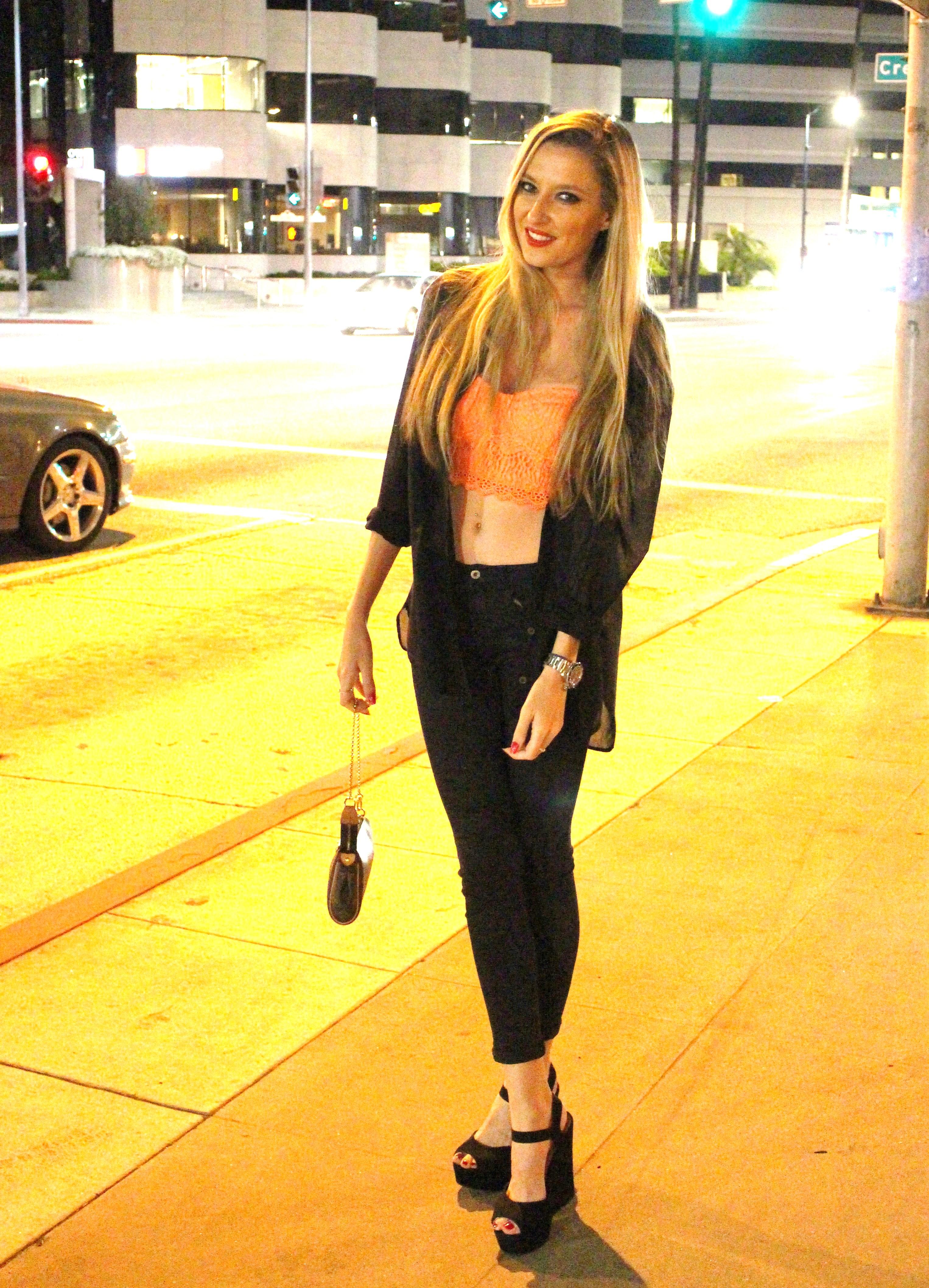 Black_Coral_Lights_Los_Angeles_Louis_Vuitton_Lara_Martin_Gilarranz_Bymyheels (8)