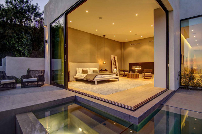 Contemporary_House_Los_Angeles_California (18)