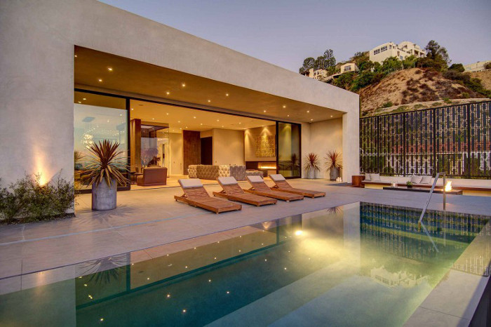 Contemporary_House_Los_Angeles_California (20)