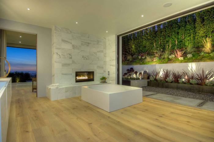 Contemporary_House_Los_Angeles_California (9)