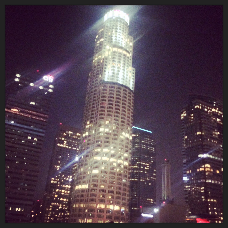 Instamoments_LA_Instagram_Bymyheels (14)