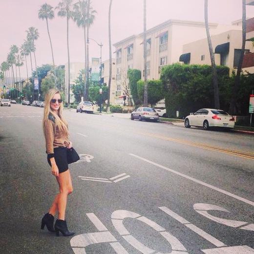 Instamoments_LA_Instagram_Bymyheels (6)