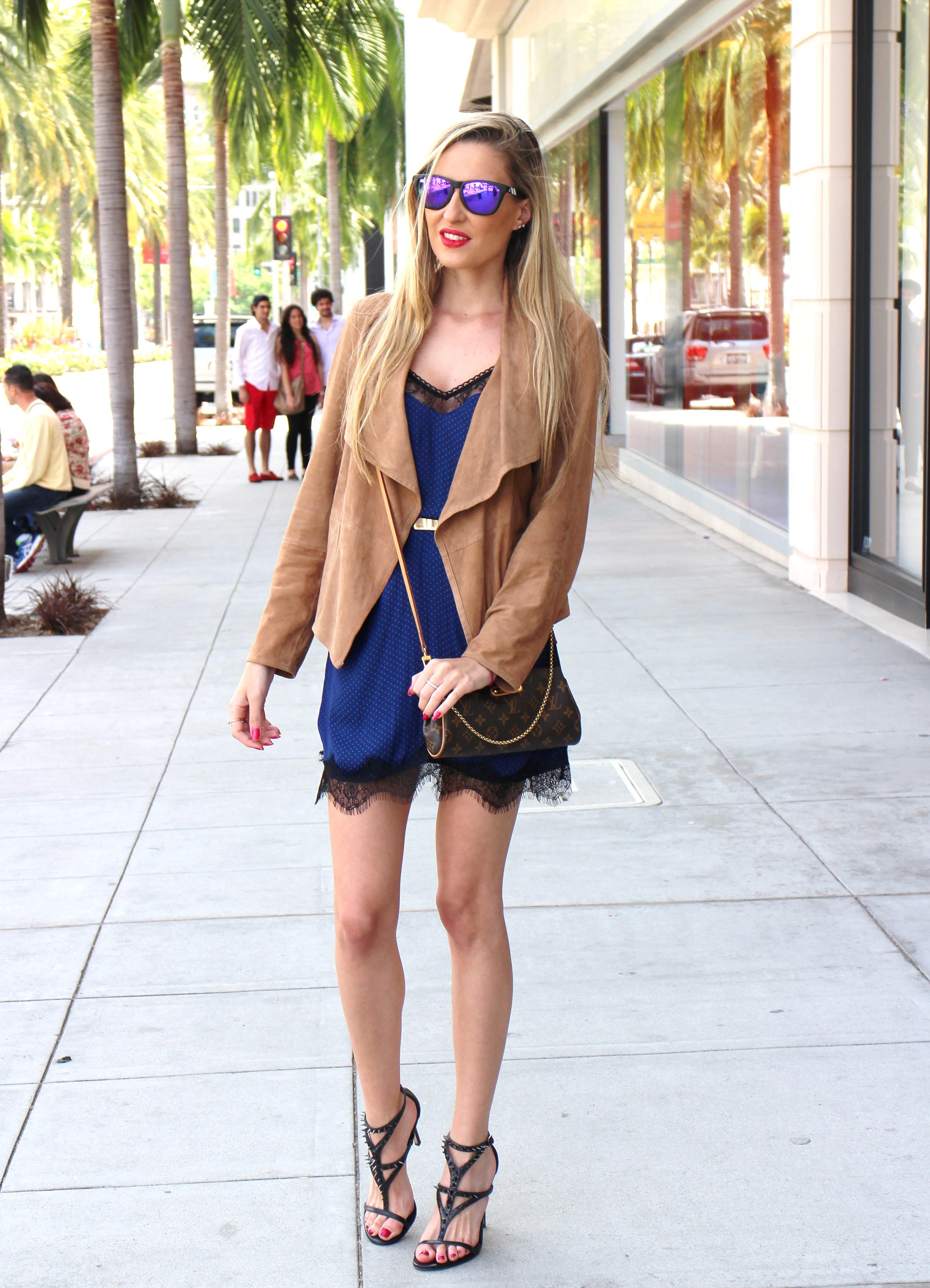 Rodeo_Drive_Los_Angeles_California_Shopping_Lara_Martin_Gilarranz_Bymyheels (1)