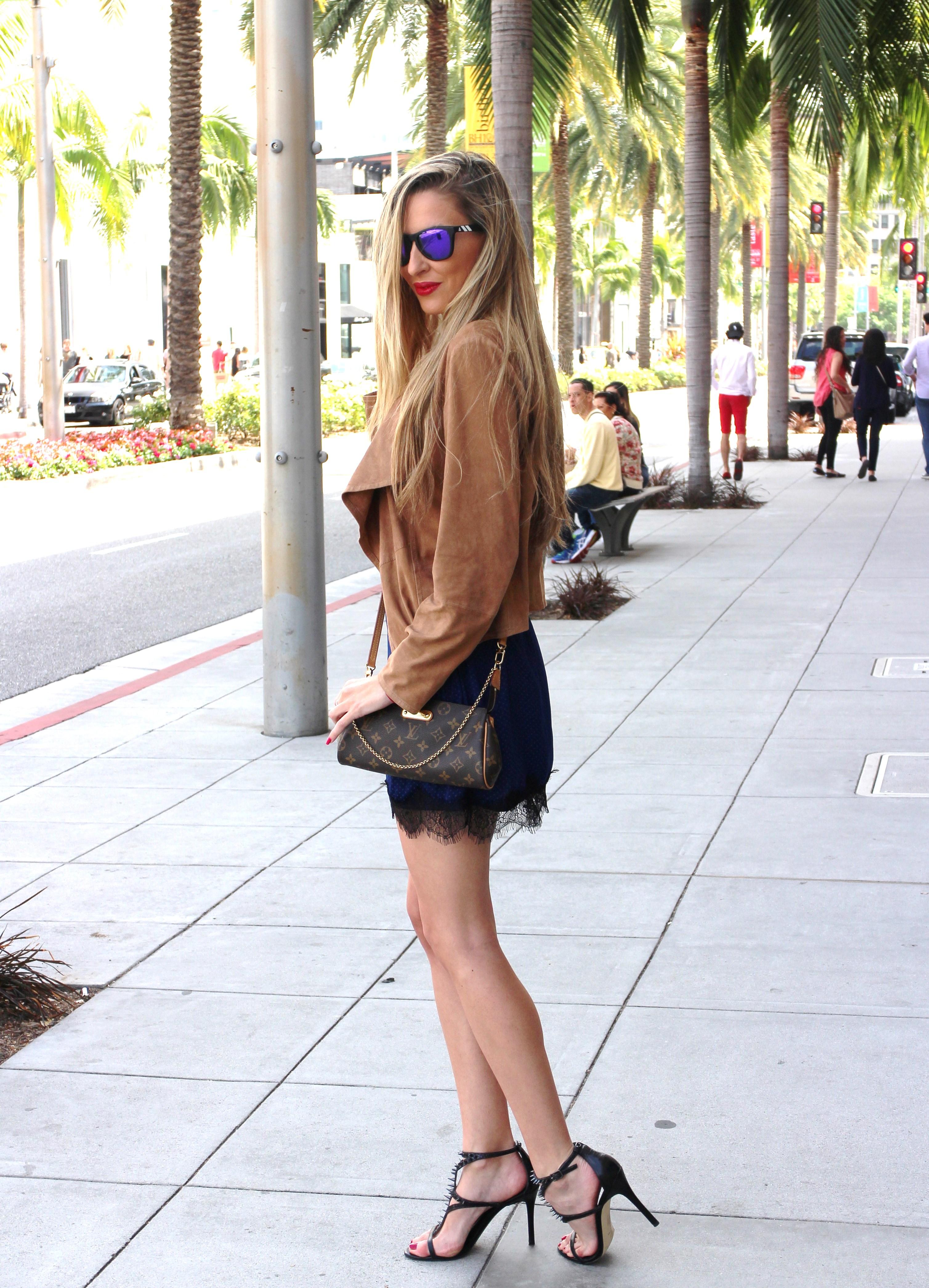 Rodeo_Drive_Los_Angeles_California_Shopping_Lara_Martin_Gilarranz_Bymyheels (2)