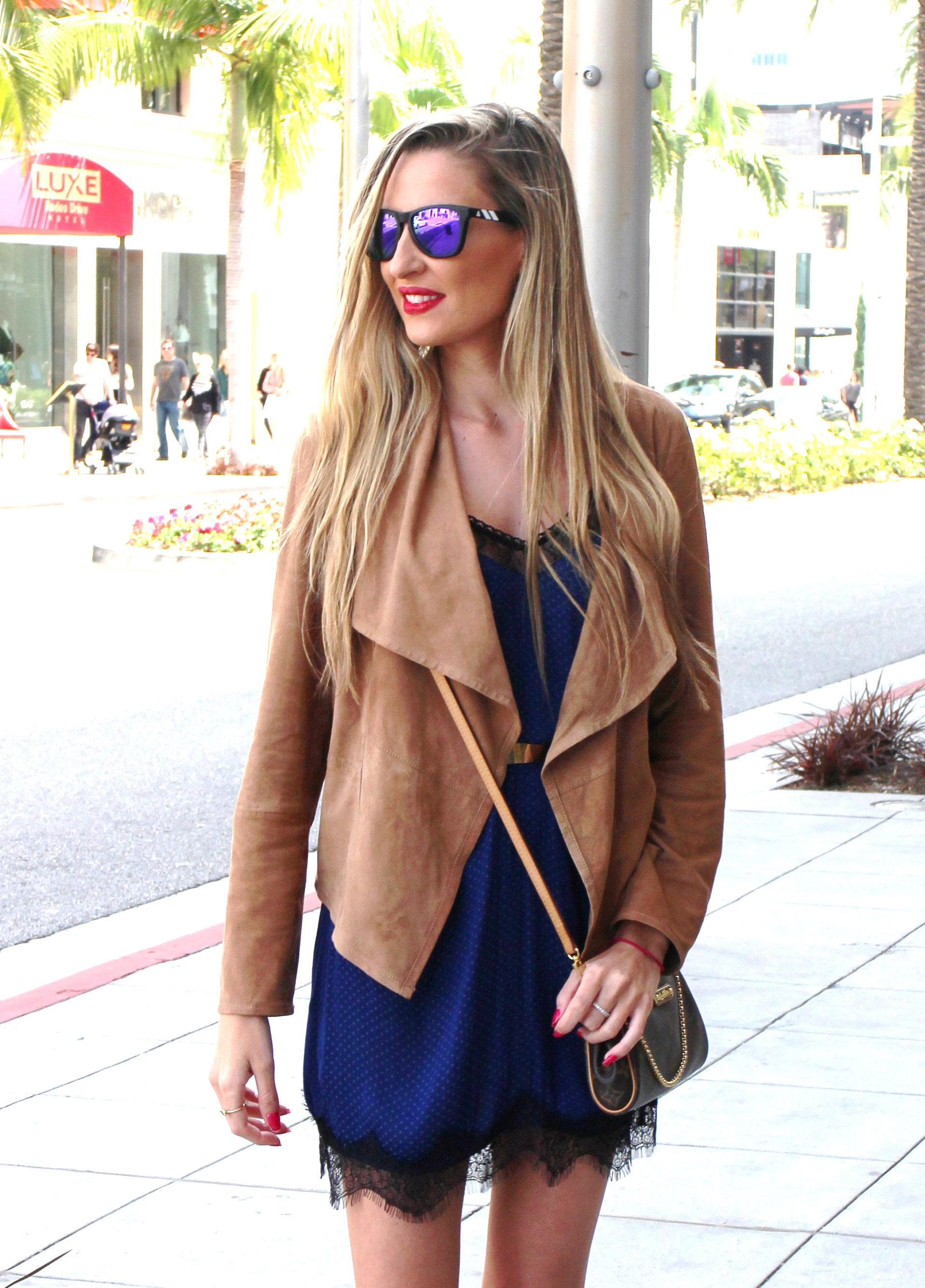 Rodeo_Drive_Los_Angeles_California_Shopping_Lara_Martin_Gilarranz_Bymyheels (3)