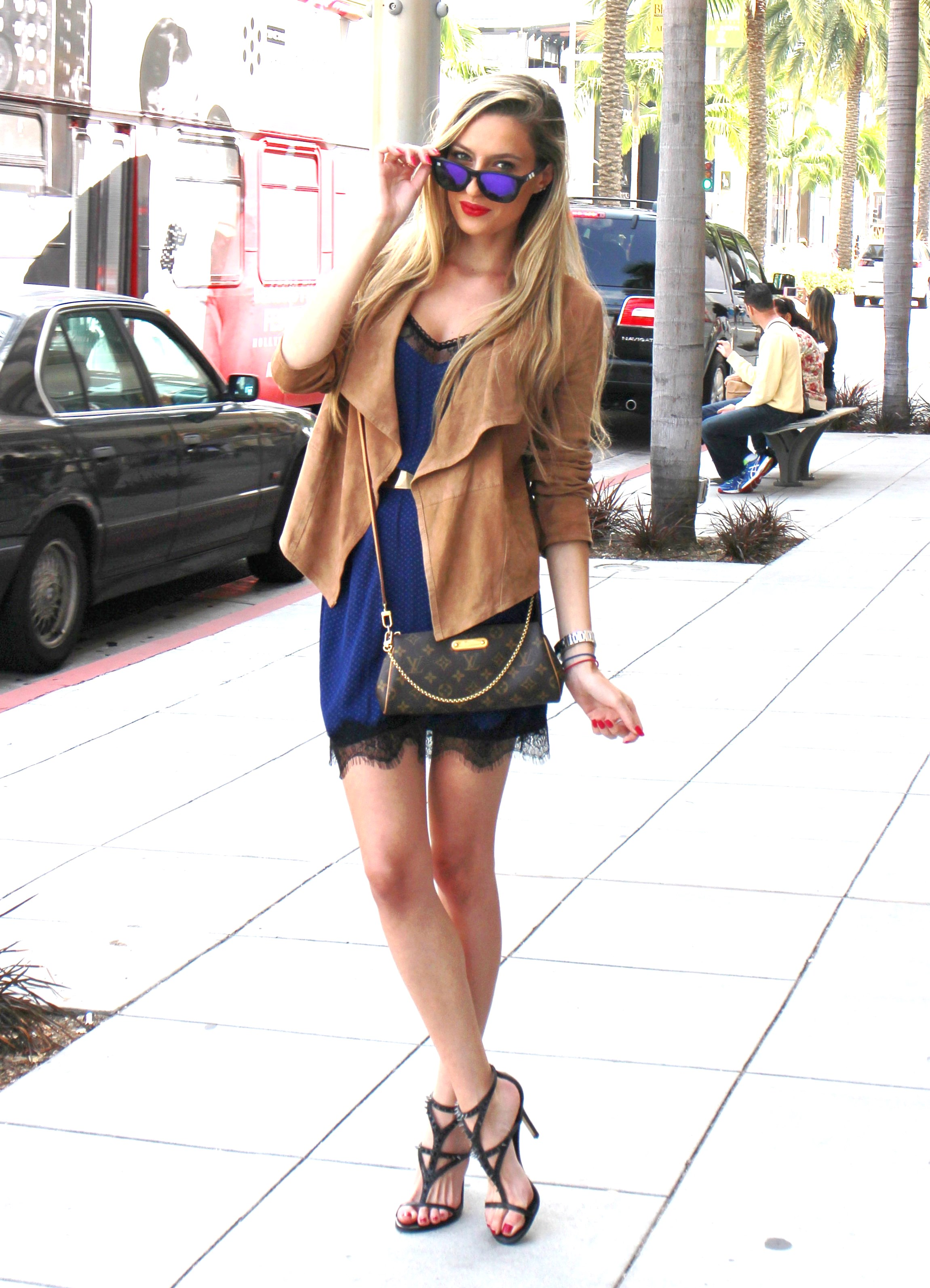 Rodeo_Drive_Los_Angeles_California_Shopping_Lara_Martin_Gilarranz_Bymyheels (5)