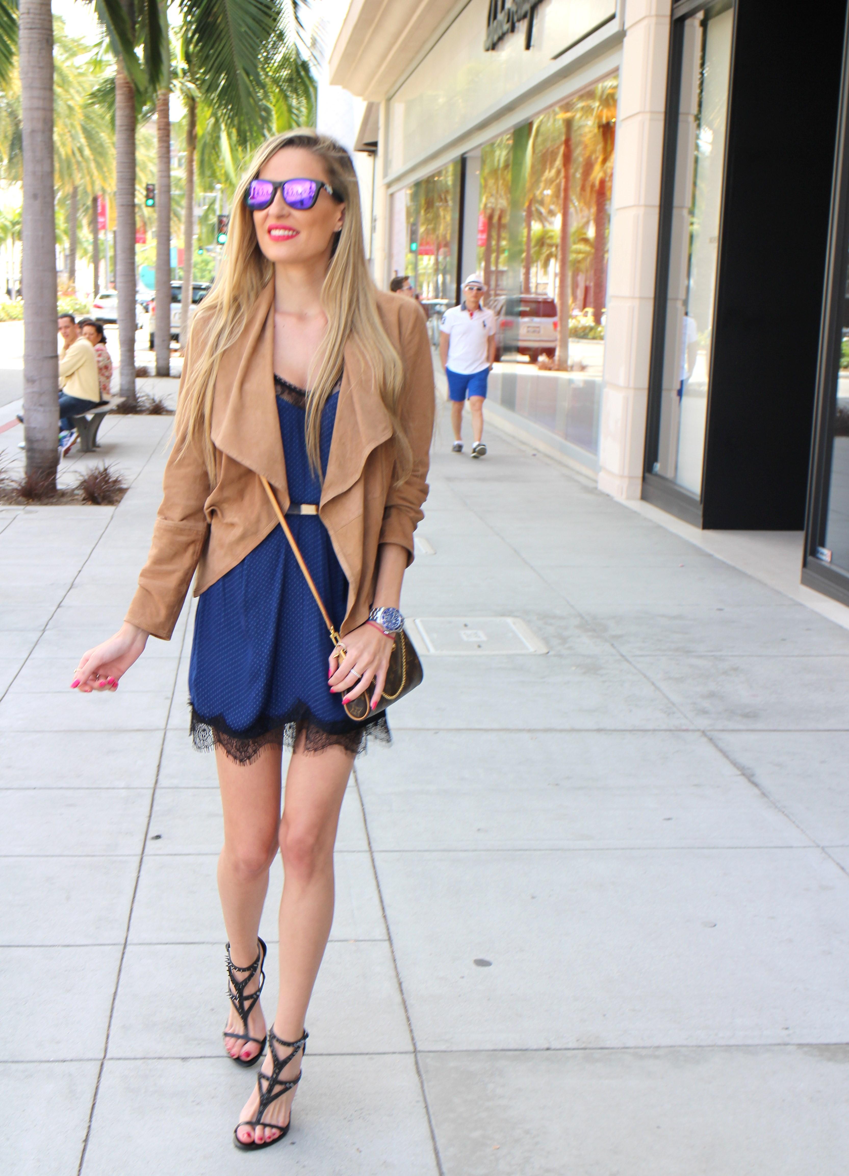 Rodeo_Drive_Los_Angeles_California_Shopping_Lara_Martin_Gilarranz_Bymyheels (7)