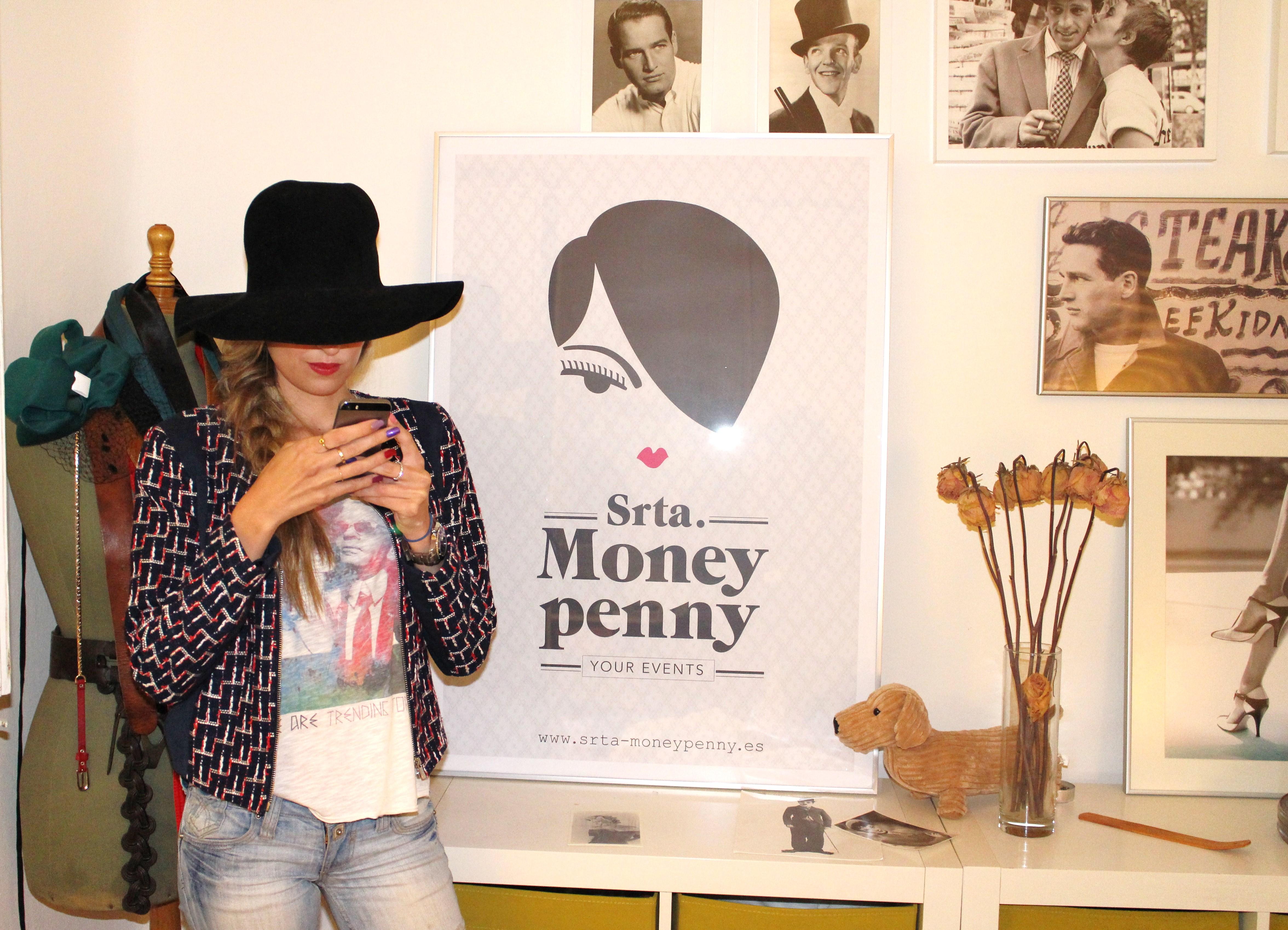 Srta_Moneypenny_Bymyheels (10)
