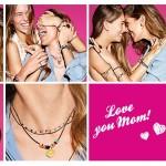 I love you Mom!