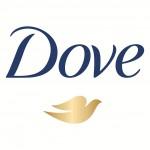 La belleza es un estado de ánimo – Dove