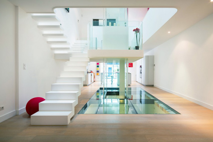 Contemporary_House_Deco_Bymyheels (1)