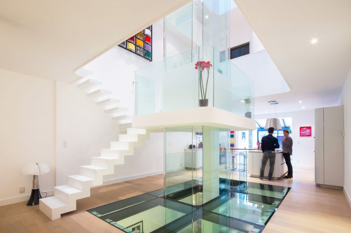 Contemporary_House_Deco_Bymyheels (2)