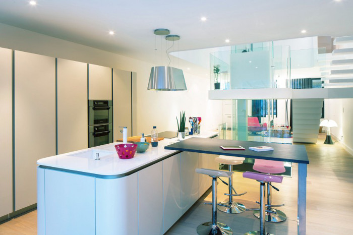 Contemporary_House_Deco_Bymyheels (3)